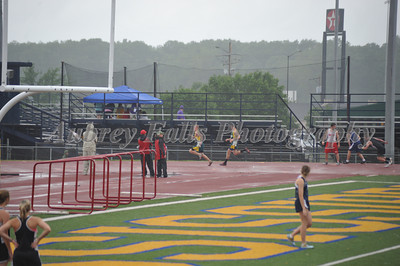2010 State Track Meet @ MC 031