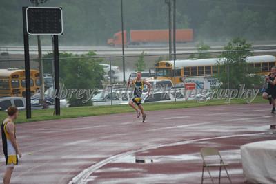 2010 State Track Meet @ MC 037