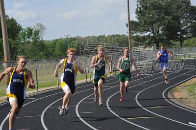 PA Track Meet 2010 024