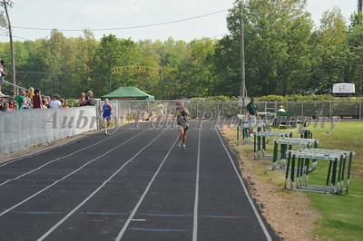 PA Track Meet 2010 047