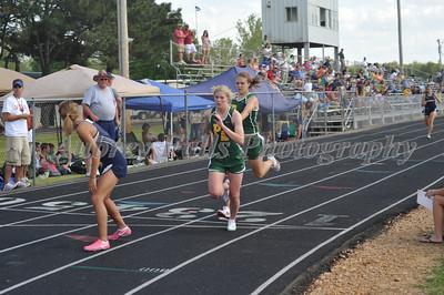 PA Track Meet 2010 041