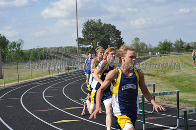 PA Track Meet 2010 029