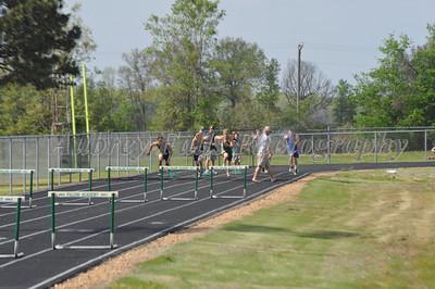 PA Track Meet 2010 014