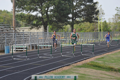 PA Track Meet 2010 005