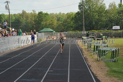 PA Track Meet 2010 048