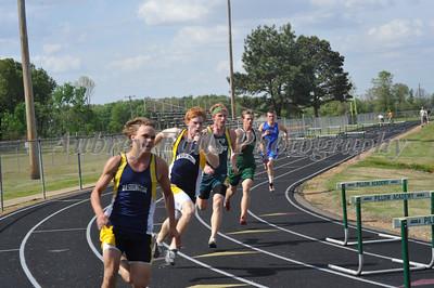 PA Track Meet 2010 027