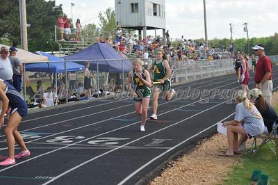 PA Track Meet 2010 038