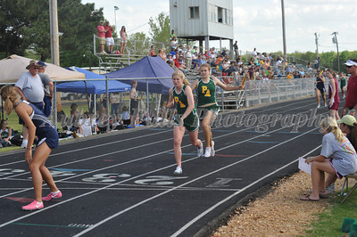 PA Track Meet 2010 039