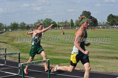 PA Track Meet 2010 033