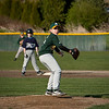 Rays-Athletics-003