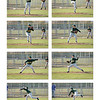 Rays-Athletics-013