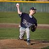 Rays-Athletics-012