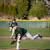 Rays-Athletics-005