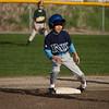 Rays-Athletics-002