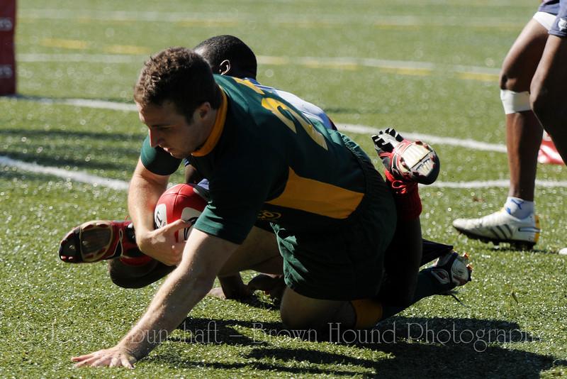 20100828_0065_RugbyAllStar7s-a
