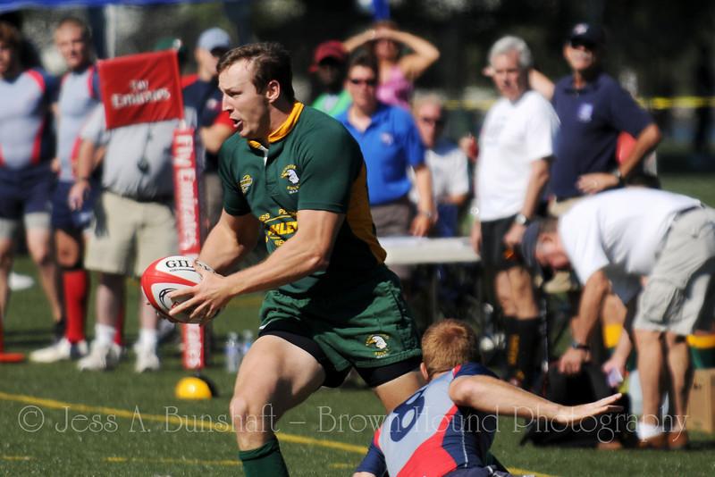 20100828_0046_RugbyAllStar7s-a