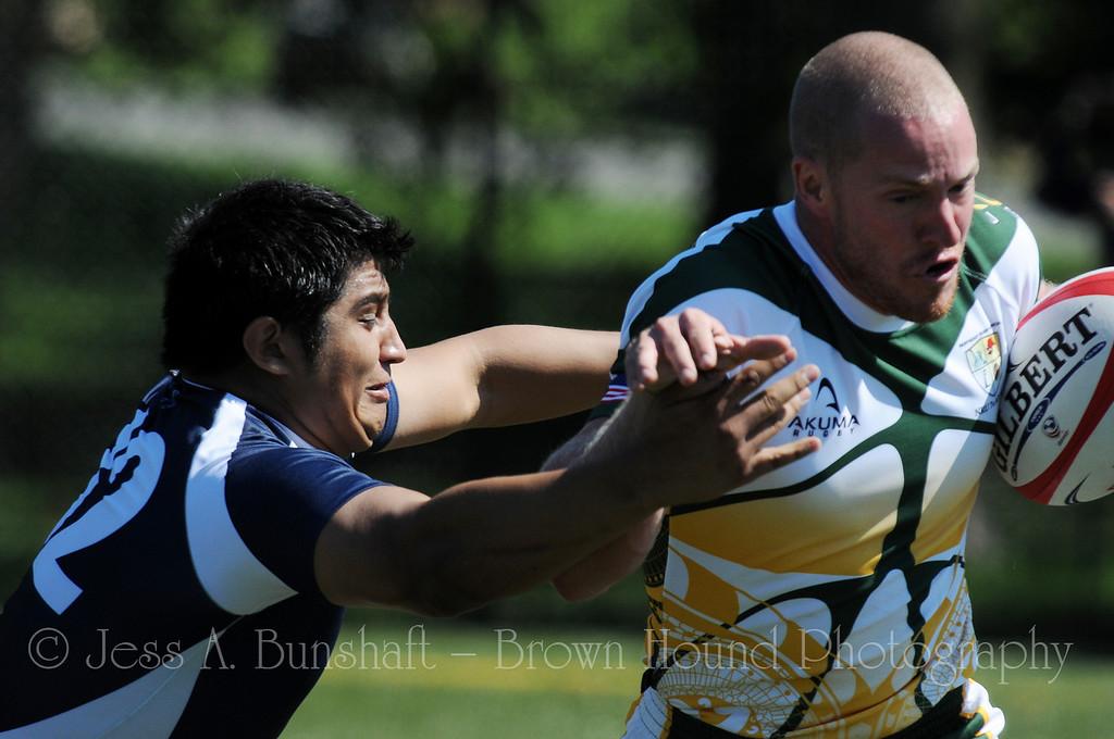 20100828_0625_RugbyAllStar7s-a