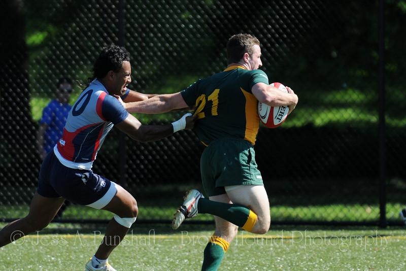 20100828_0122_RugbyAllStar7s-a
