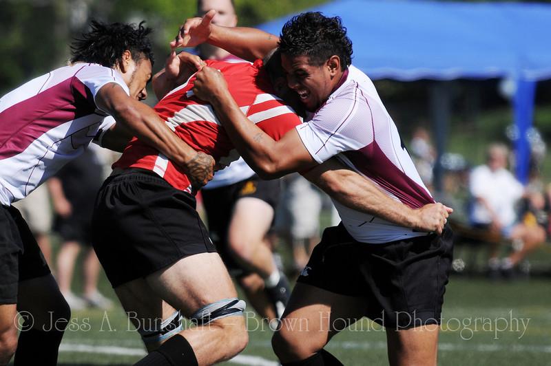 20100828_0218_RugbyAllStar7s-a