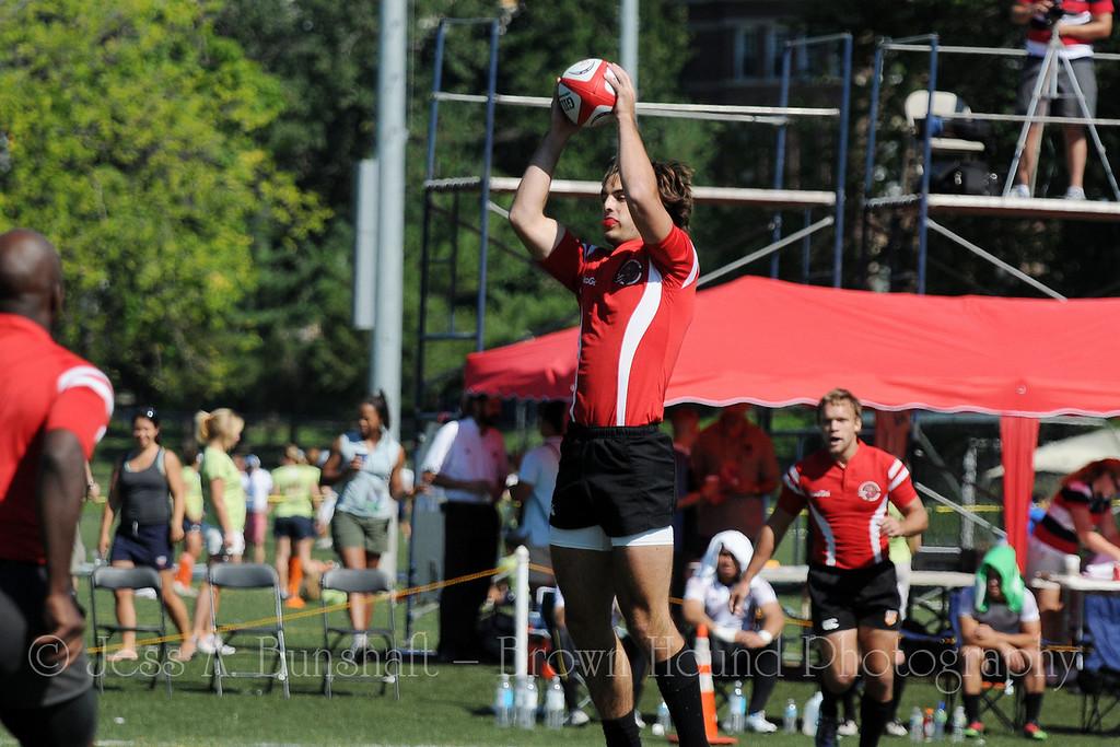 20100828_0255_RugbyAllStar7s-a