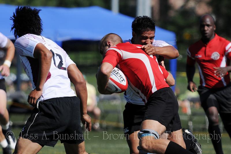 20100828_0213_RugbyAllStar7s-a