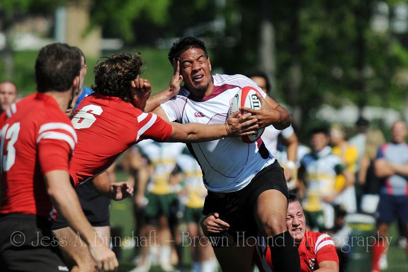 20100828_0380_RugbyAllStar7s-a