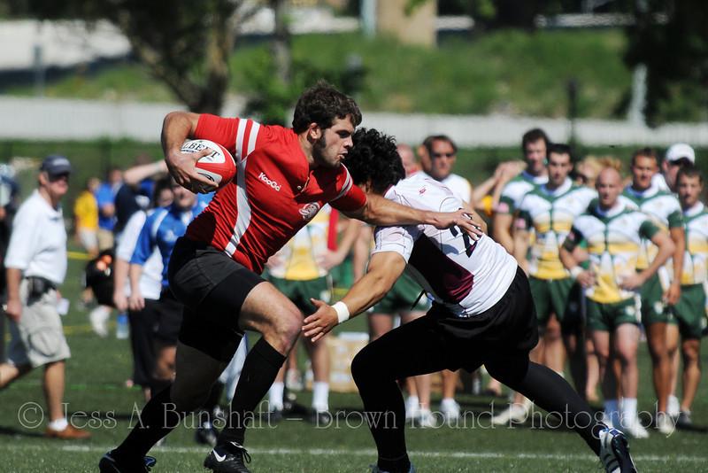20100828_0404_RugbyAllStar7s-a