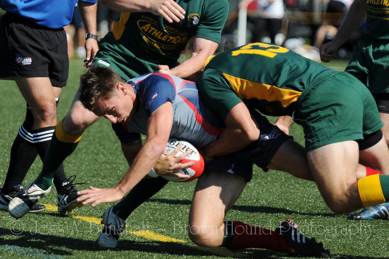 20100828_0108_RugbyAllStar7s-a