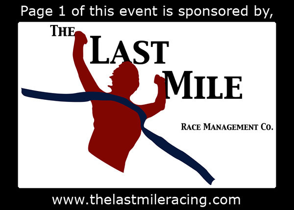 """<a href=""""http://www.thelastmileracing.com"""">The Last Mile Race Management</a>"""