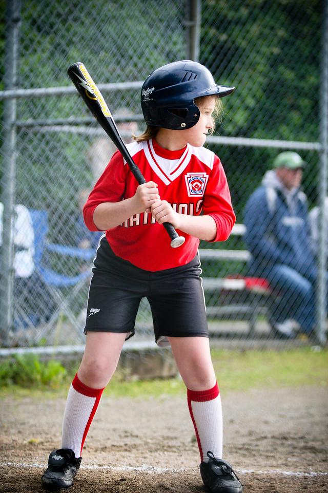 2010 May 20 - FP Minors-175