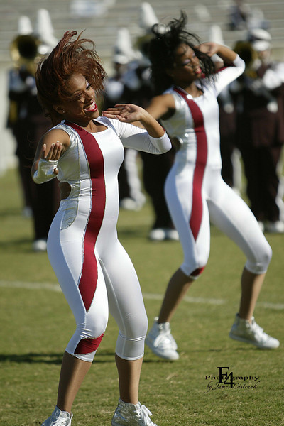 Texas Southern vs Alcorn State
