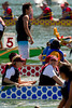 20100925-IMG_0571 <br /> 2010 San Francisco International Dragon Boat Festival