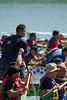 20100925-IMG_0677 <br /> 2010 San Francisco International Dragon Boat Festival
