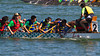 20100926-IMG_0791 <br /> 2010 San Francisco International Dragon Boat Festival