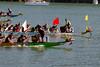 20100926-IMG_0797 <br /> 2010 San Francisco International Dragon Boat Festival