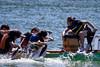20100925-IMG_0545<br />  2010 San Francisco International Dragon Boat Festival