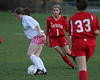 Saugus vs Beverly 10-27-10-015ps