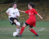 Saugus vs Beverly 10-27-10-041ps
