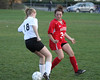 Saugus vs Beverly 10-27-10-012ps