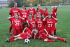 Freshman Soccer Team Photos 10-27-10-035ps
