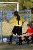 10 4 10 soccer 121 sage goal