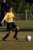 10 4 10 soccer 113 s