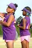 a 6 28 10 Lady Bugs Glitter Chics 25