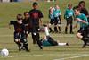 Wild Ones vs  Warriors April 3, 2010 81