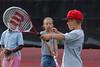 June 10 10 Tennis C245