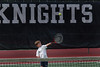 June 10 10 Tennis A Gage 78
