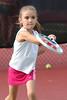 June 10 10 Tennis D340