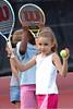 June 10 10 Tennis C172