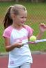 June 10 10 Tennis B60