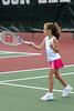 June 10 10 Tennis B67